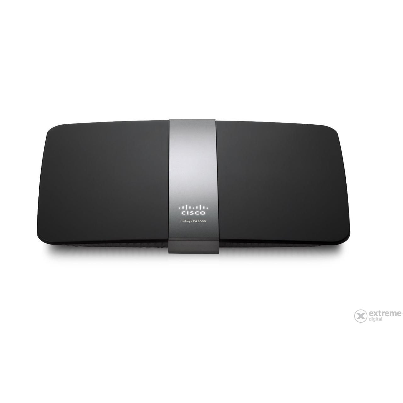 Niedlich Cisco Valet Wireless Router Ideen - Elektrische Schaltplan ...