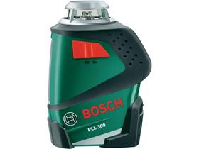 Bosch pll 360 vonall zer extreme digital - Bosch pll 360 ...