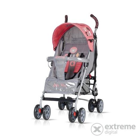 Baby Max Daria Sport babakocsi ee63961f51