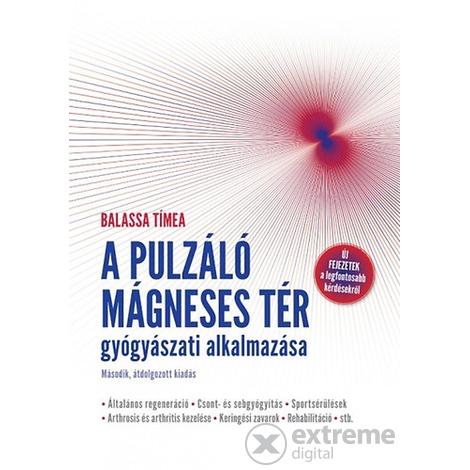 mágneses mező artrosis kezelése)