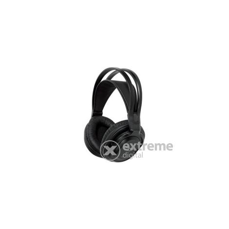 Panasonic RP-WF830E-K vezeték nélküli fejhallgató  fe0582afac