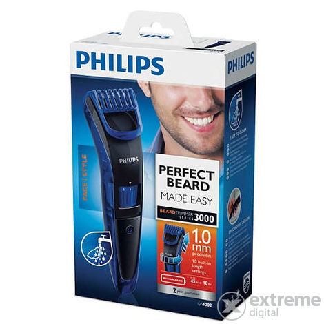 beard trimmer braun vs philips best beard trimmers for men by braun philips remington braun bt. Black Bedroom Furniture Sets. Home Design Ideas