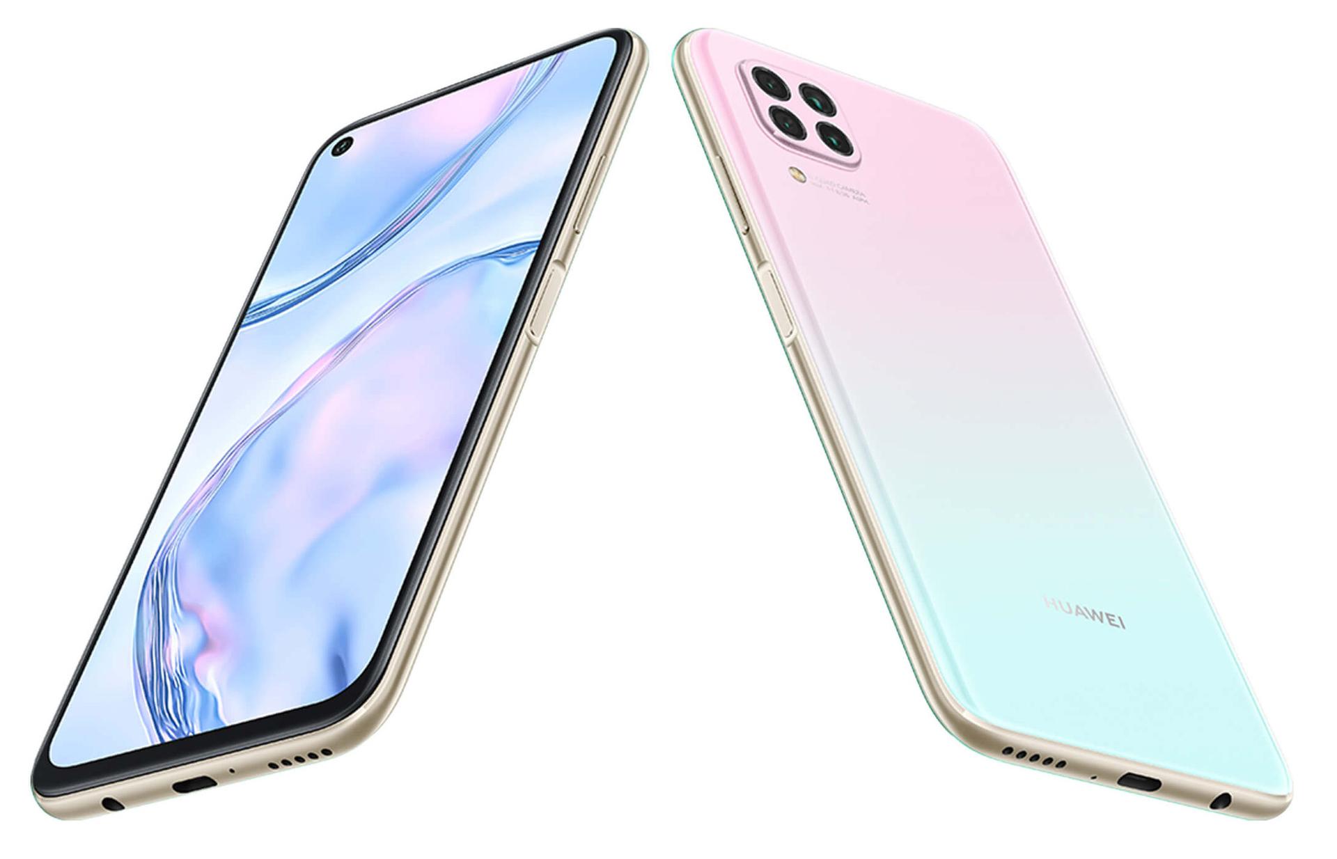 Huawei P40 Lite_1