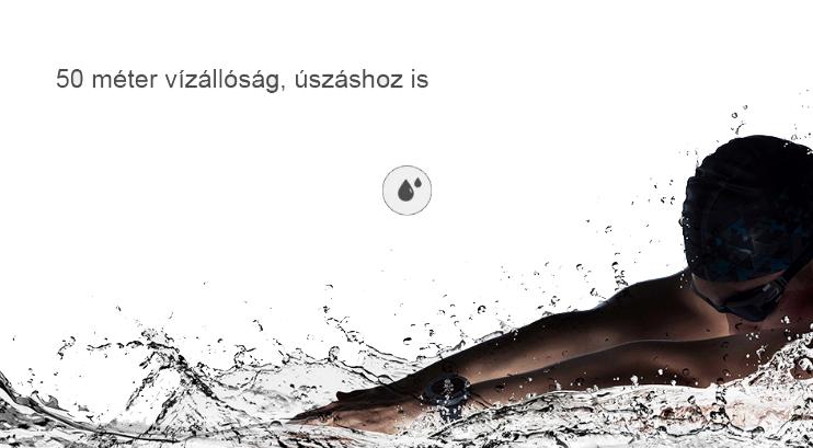 Xiaomi Amazfit Stratos