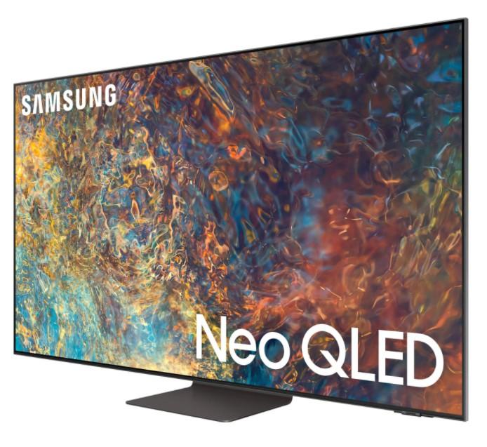 Samsung QE65QN95AAUXXH_6