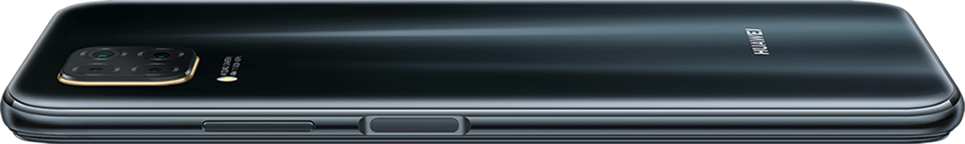 Huawei P40 Lite_9