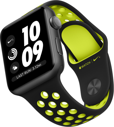 Apple Watch Nike_02