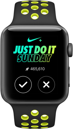 Apple Watch Nike_06
