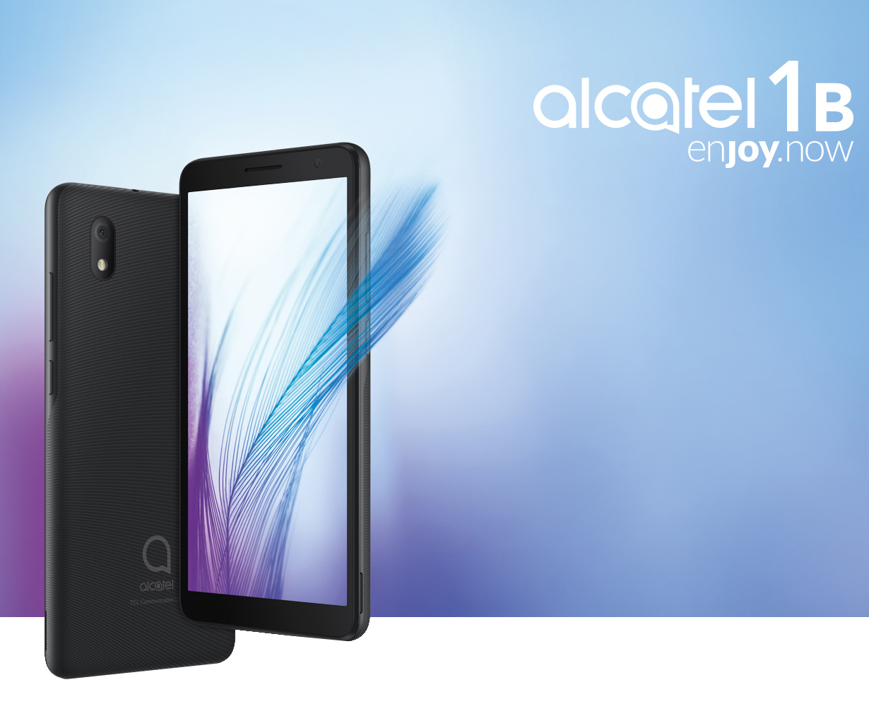 Alcatel 1B
