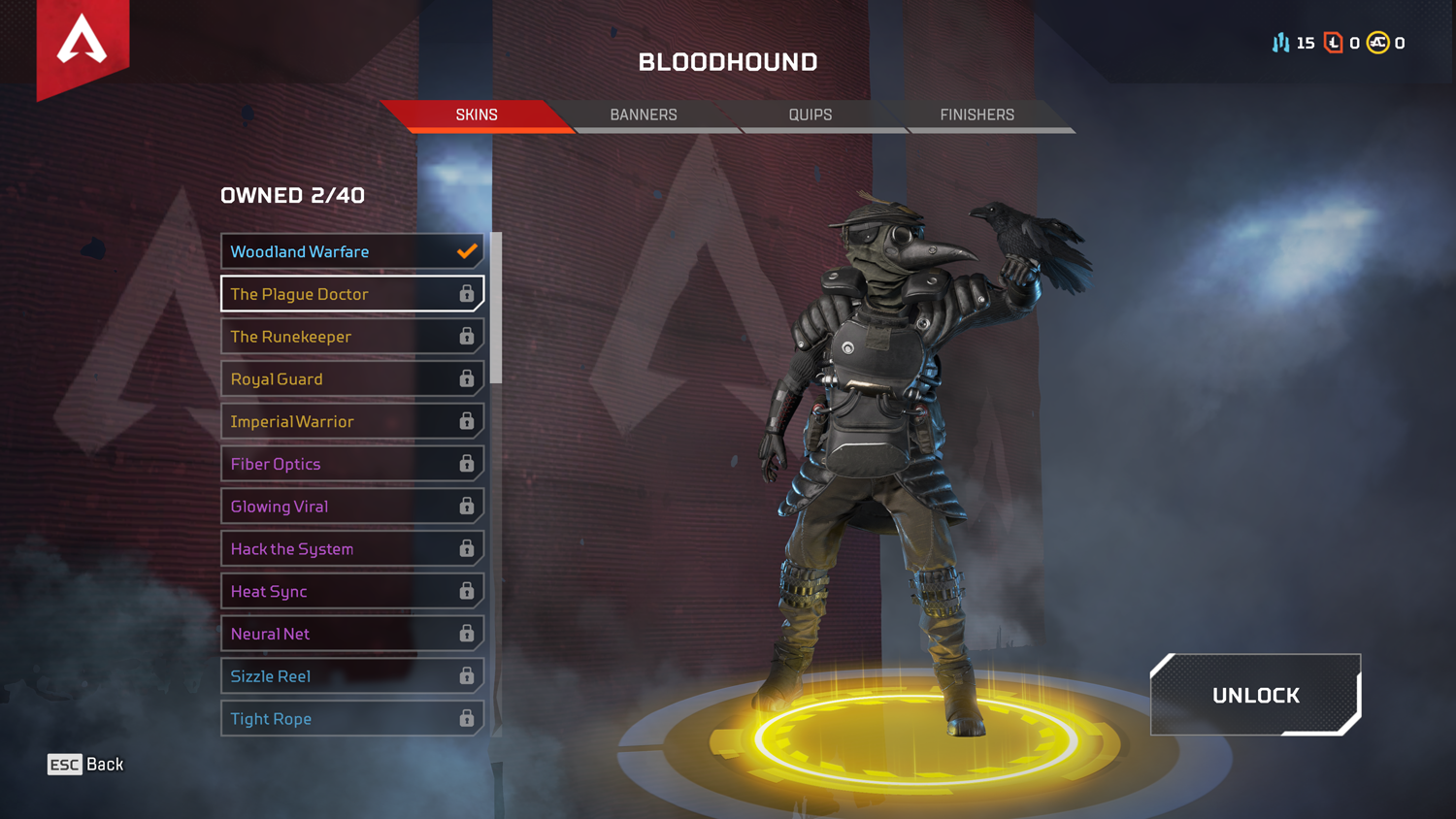 Apex Legends Bloodhound_3