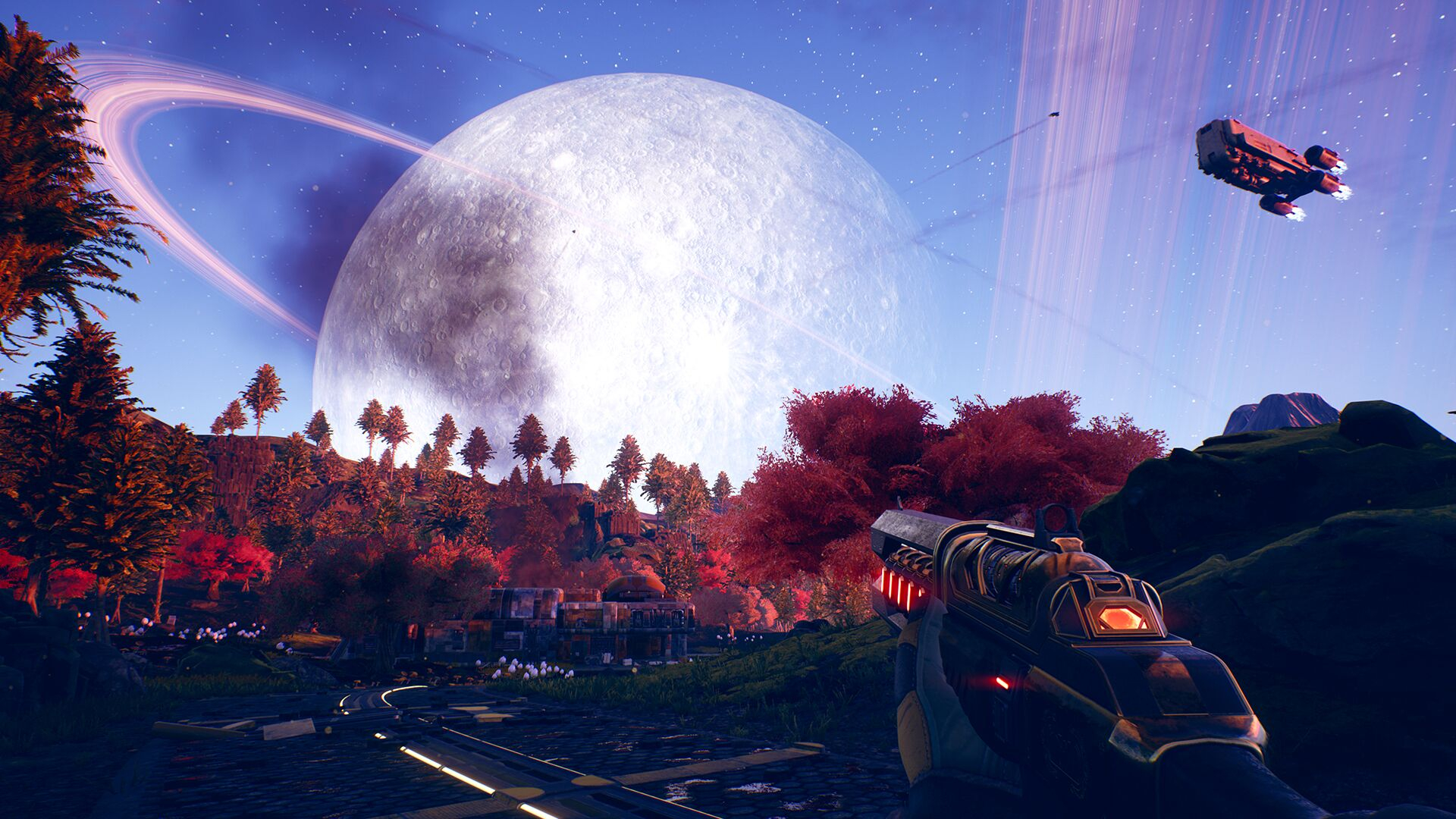 The Outer Worlds_6
