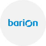 faq-mini-barion