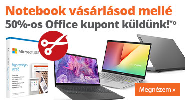 notebook_office_kupon