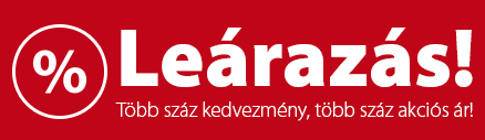 learazas_header_01