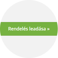 faq-rendeles-leadasa