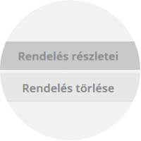 faq-rendeles-torles