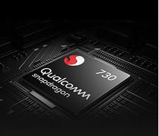 Xiaomi Mi 9T 6GB/64GB (Dual SIM) kártyafüggetlen okostelefon, piros (Android) 007