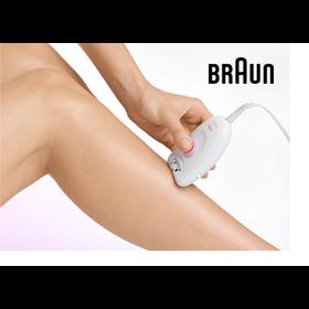 Braun SE1370 Silk- épil 1 epilátor  e51aa20706
