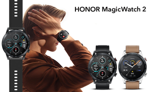 honor_watch_magic_2