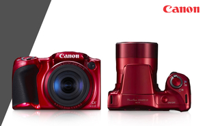 Canon-PowerShot-SX410-IS_Bigfoot