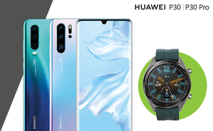 huawei_p30_bigfoot