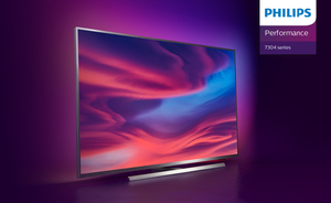 gy-jul19-philips-ambilight-markamania