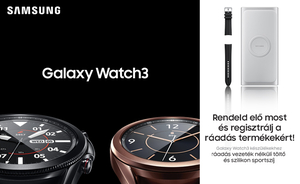 samsung_watch3_elorendeles