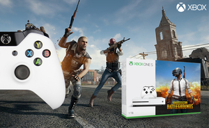 xbox-battleground
