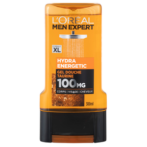 LOréal Paris Men Expert