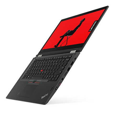 Lenovo ThinkPad X380