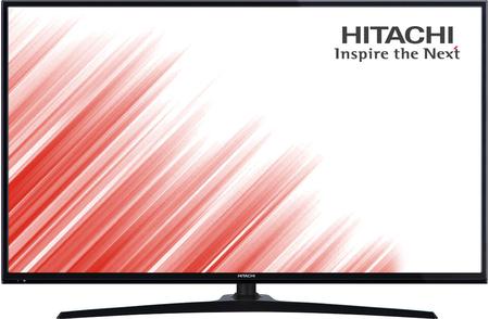 Hitachi 43HB5T62