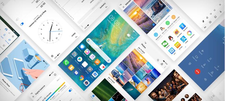 Huawei Mate 20_4
