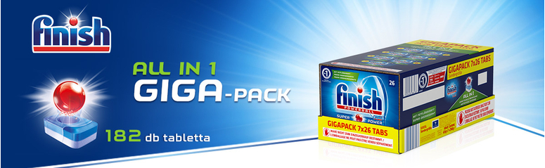 Finish_All-In-1_giga-pack182_kvb