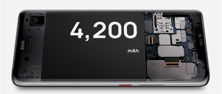 Huawei Mate 20 Pro_1