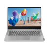 "Lenovo Ideapad S540 81ND005HHV 14"" FHD, notebook, szürke + Windows® 10 Home"