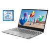 Lenovo Ideapad S540 81ND005HHV 14
