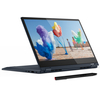 Lenovo Ideapad C340 81N400BFHV notebook, kék + Windows10 S