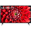 LG 55UN71003LB webOS SMART 4K Ultra HD HDR LED Televizor