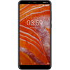 Nokia 3.1 PLUS Dual SIM, Baltic
