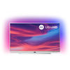 Philips 58PUS7304/12 4K UHD Ambilight SMART LED TV