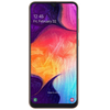 Samsung Galaxy A50 4GB/128GB Dual SIM (SM-A505) pametni telefon, Orange (Android)