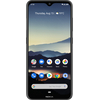Nokia 7.2 6GB/128GB Dual SIM, Charcoal (Android)