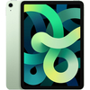 Apple iPad Air 10.9