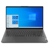 Lenovo 5-15ITL05 82FG00MTHV notebook, fekete + Windows10 Home