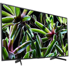 Sony KD49XG7096BAEP 4K UHD SMART LED TV