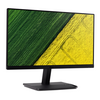 "Acer ET221Qbd 22"" FullHD IPS LED Monitor"