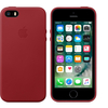 Apple iPhone SE zaštita, (PRODUCT)RED (mr622zm/a)