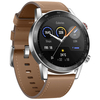 Honor MagicWatch 2 SmartWatch  46 мм