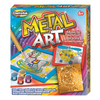 Creative Kids Metal Art