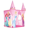 167dsy.lead.product.image.disney.princess.role.play.tent.jpg.jpeg